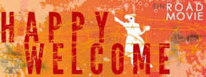 HappyWelcome_Logo_FaceBook_gross